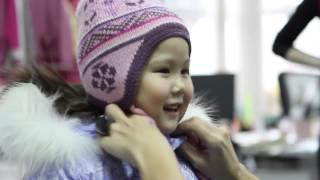 видео Курсы кройки и шитья в Раменском