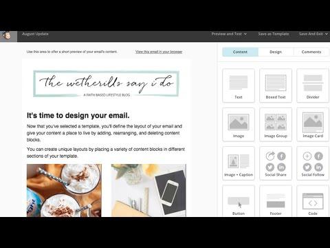 cara-kirim-email-otomatis-ketika-ada-post-baru-di-blog---mailchimp-rss-feed