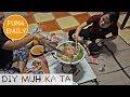 DIY MUH KA TA IN PHUKET - หมูกระทะ ภูเก็ต