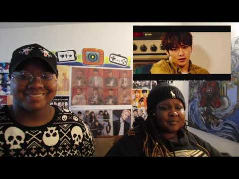 Stray Kids 'I Am YOU' MV Reaction