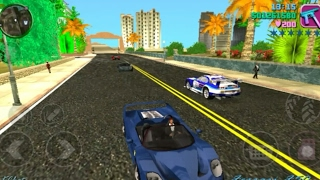 How To Download GTA Vice City Mordern Mod On Android 100% Working