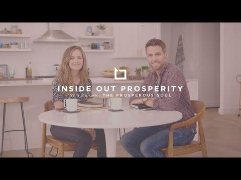 Inside Out Prosperity