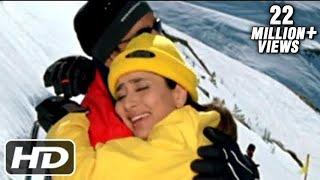 Chali Aayee - Main Prem Ki Diwani Hoon - Kareena Kapoor & Hrithik Roshan - Superhit Bollywood Song