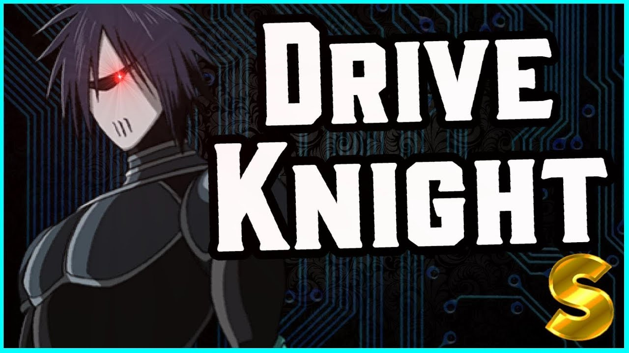 s-class-drive-knight-one-punch-man-discussion