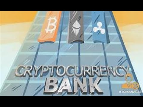 Bank of china cryptocurrency 2020