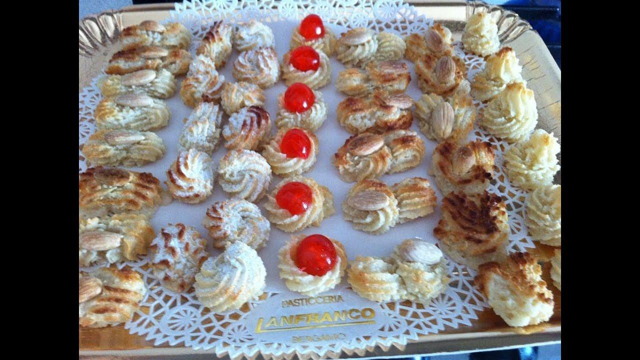 Pasta di mandorle per biscotti da t 233 youtube