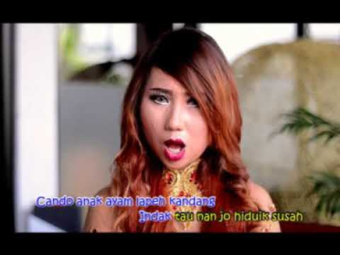 Upiak Isil - Hamil Duluan [OFFICIAL VIDEO]