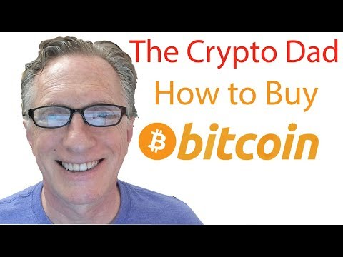 How To Buy Bitcoin And Transfer To Ledger Nano S Using GDAX