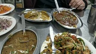 Dariyaganj Food Walk - Hidden Gems of unexplored Old Delhi