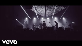 Vaults - Premonitions (Live At Village Underground)