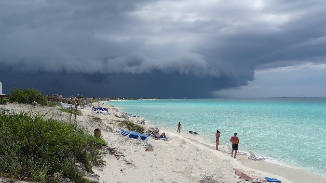 Mexico Beach Marina Fl