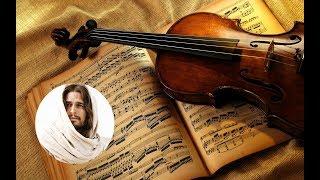 Հոգևոր երգերի ընտրանի