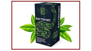 csepp a parazitákból bactefort bacterfort