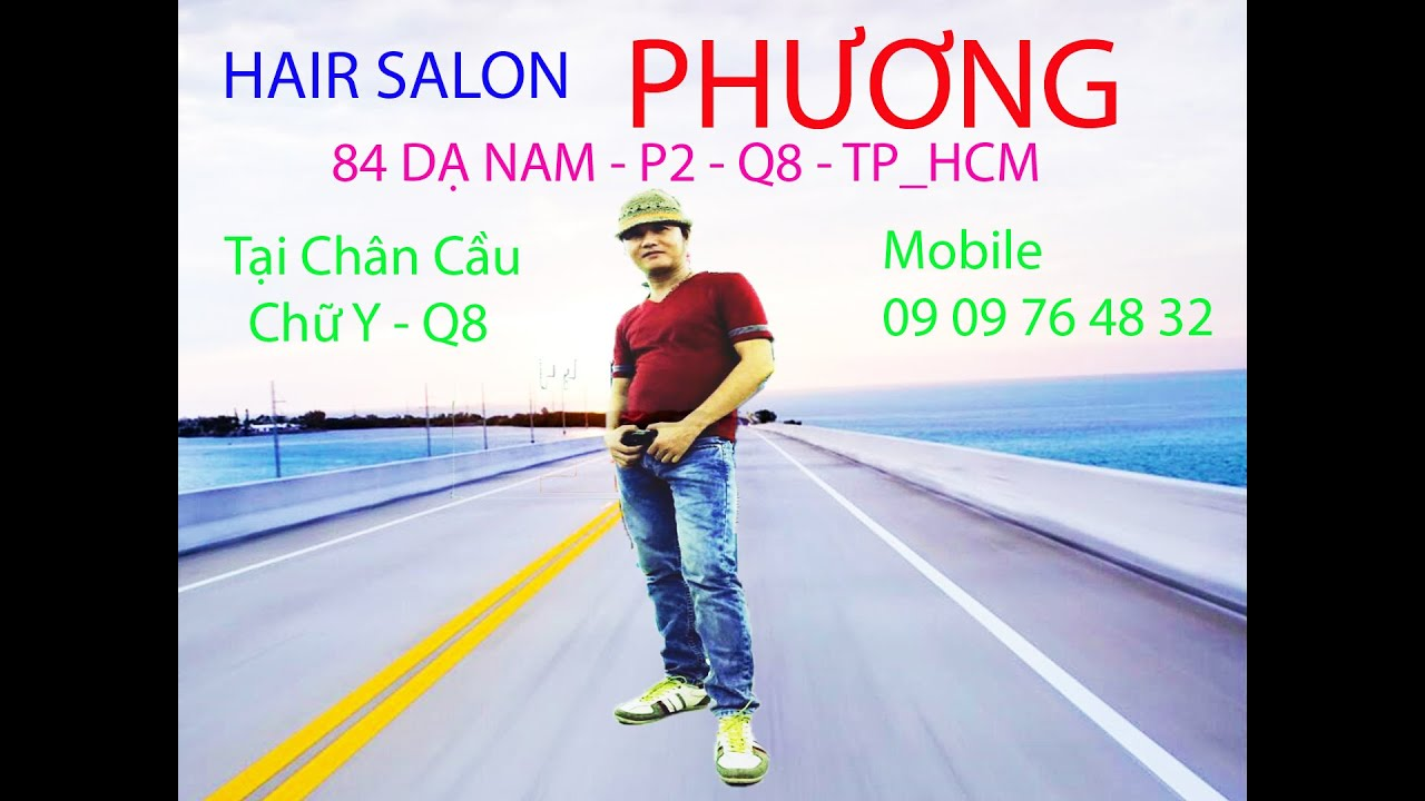 trần phương nam Trần nam phương 1/8/2018 1 trần nam phương 1/8/2018 1 skip navigation sign in search loading close yeah, keep it undo close this video is unavailable watch queue.