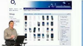 IBM WebSphere Commerce Demo