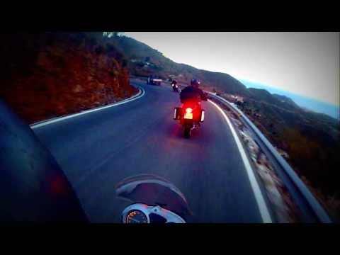 fjms moto aventura