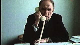 """Фитиль """"Всё выше и выше..."""" (1983) смотреть онлайн"""