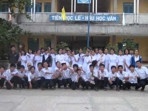 11a1 (2010 -2011) THPT so 1 Phu Cat...!!!!!!