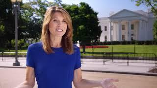 """No Secret"" | Deadline: White House | MSNBC"