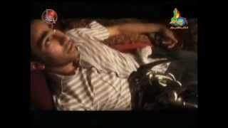 Rooh Ki Wapsi -  Complete film in Urdu Language - 1 september 2012