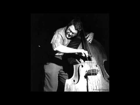 Charlie Haden & Nocturne   MonteCarlo 2002