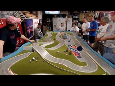 San Jose Speedway 2nd Anniversary 5 27 2017  1