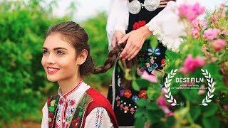 Магията на Българската роза [Official 4K Video]