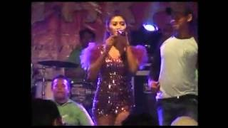 Video SAMBALADO By Dangdut BATARA SEMARANG download MP3, 3GP, MP4, WEBM, AVI, FLV Agustus 2017