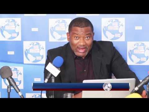Retrait de la CAN 2019 au Cameroun: ce que pense sa diaspora