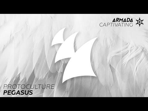 Protoculture - Pegasus (Original Mix)
