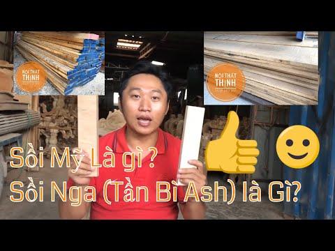 giá nội thất gỗ sồi