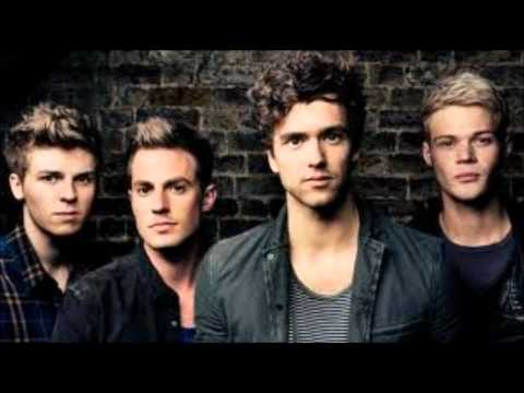 Lawson - Die For You