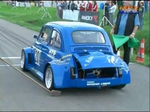 Best Cars In Hill Climb Racing