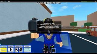 Roblox-Roblox Music codes(lots) Panda,Work,2 phones,oui,my house,Rise,Cold girl, Make me and more