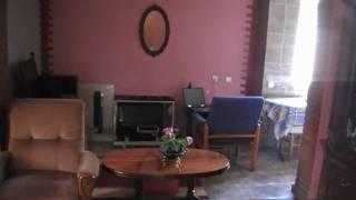 Eldorado Guesthouse in Kobuleti(, 2011-06-04T06:31:55.000Z)