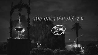 Смотреть клип The Neighbourhood - The Califournia 2.0