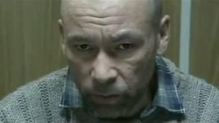 Сериал адвокат 3 сезон 4 серия