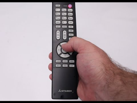 Sony tv remote volume control not working