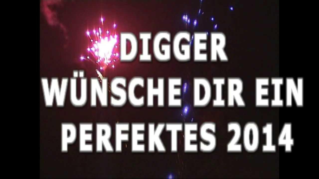 2014 Lustige Spruche.Lustige Spruche Zu Silvester 2014 Fur Digger