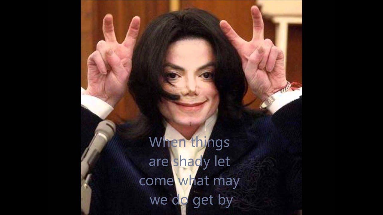 Michael Jackson Best Of Joy Lyrics Best Of Joy Lyrics