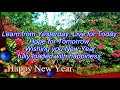 Happy new year wishes messages videos.