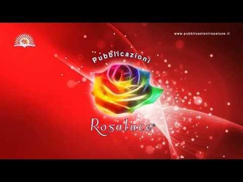 Pubblicazioni Rosaluce - Favole, Musica, Libri, Ebook, Cd