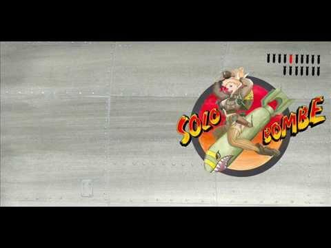 06-Mic Reward feat Askal Fukushima-SOLO BOMBE-Disa,Kioppa,Vena