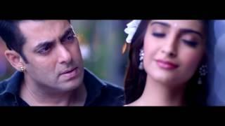 jalte diye   Prem Ratan Dhan Payo 2015 Hindi full hd song