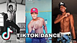 THE BEST TIKTOK Boys | DANCE POLYNESIA  | Compilations #6