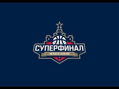 Константа (Санкт-Петербург) - Таурас-Феникс (Санкт-Петербург). Игра за 3 место. Мужчины