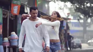 Mulakate Adhuri Rahi New Whatsapp Status Video Trending ||  Very Cute Love