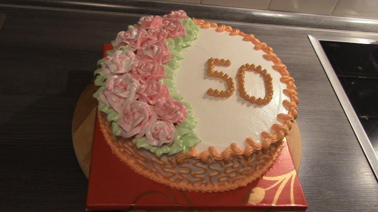 Kuchen Selber Machen Geburtstag Pinata Kuchen Selber Machen I
