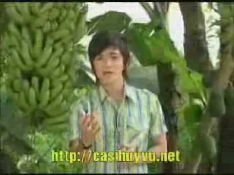 thuonglamquengheo