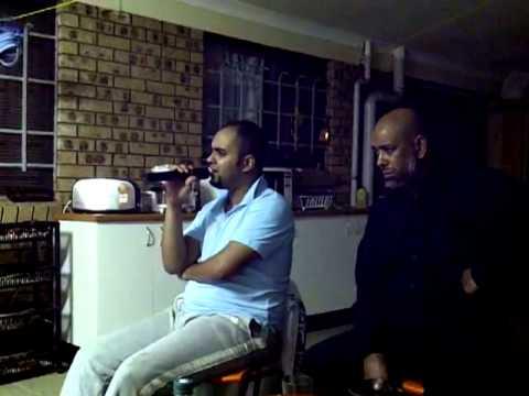 Dilon download sanam haal free karaoke kya hai ka na pucho